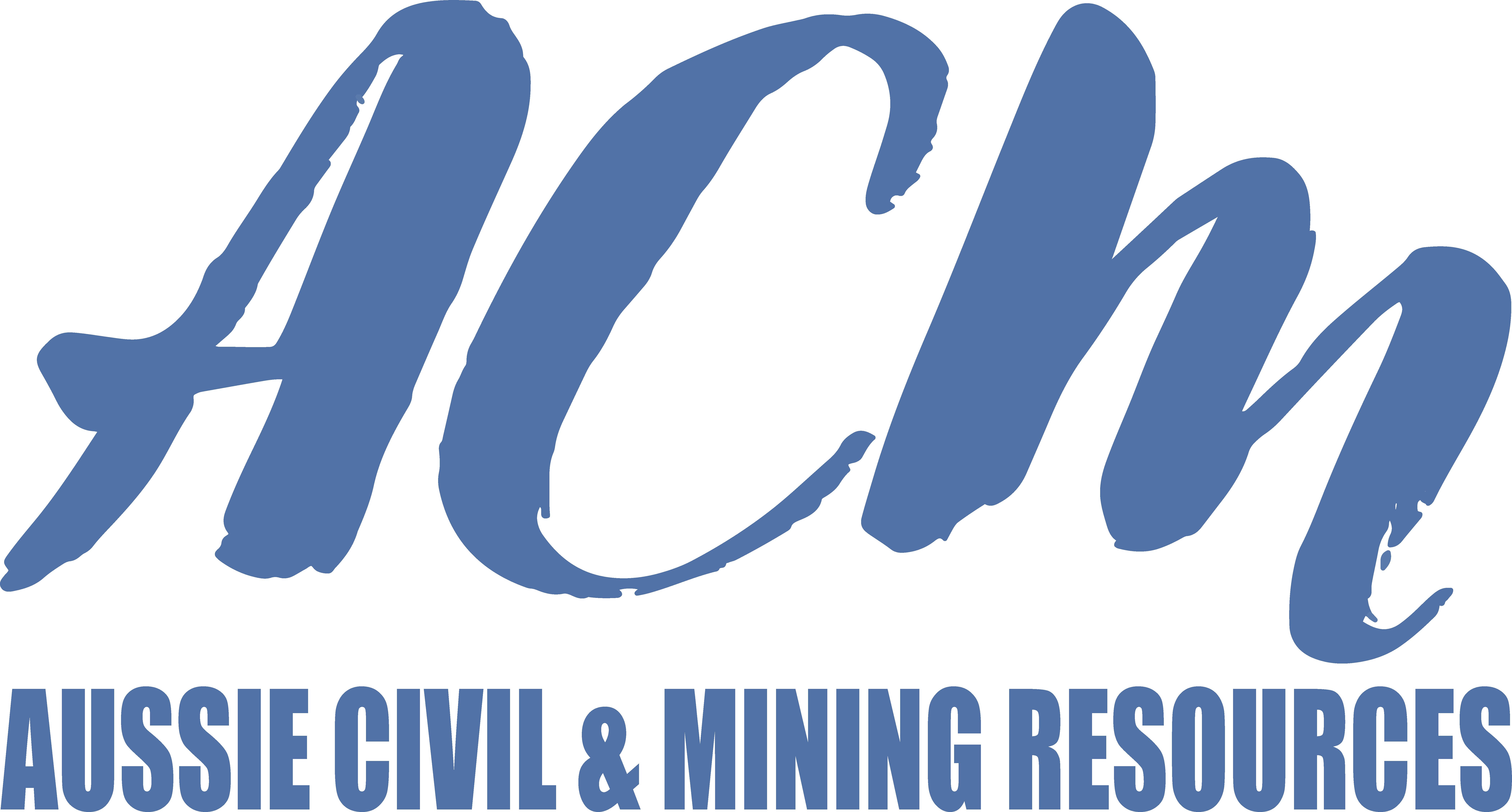 Australia's Top Mining Service Provider